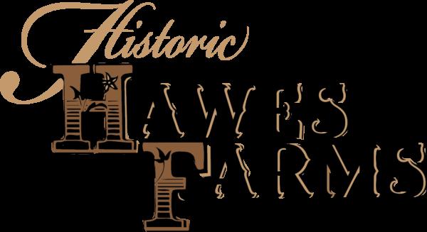 http://www.prism-mediasolutions.com/wp-content/uploads/2018/01/historicHawesFarms_logo-noVisit-600x327.png