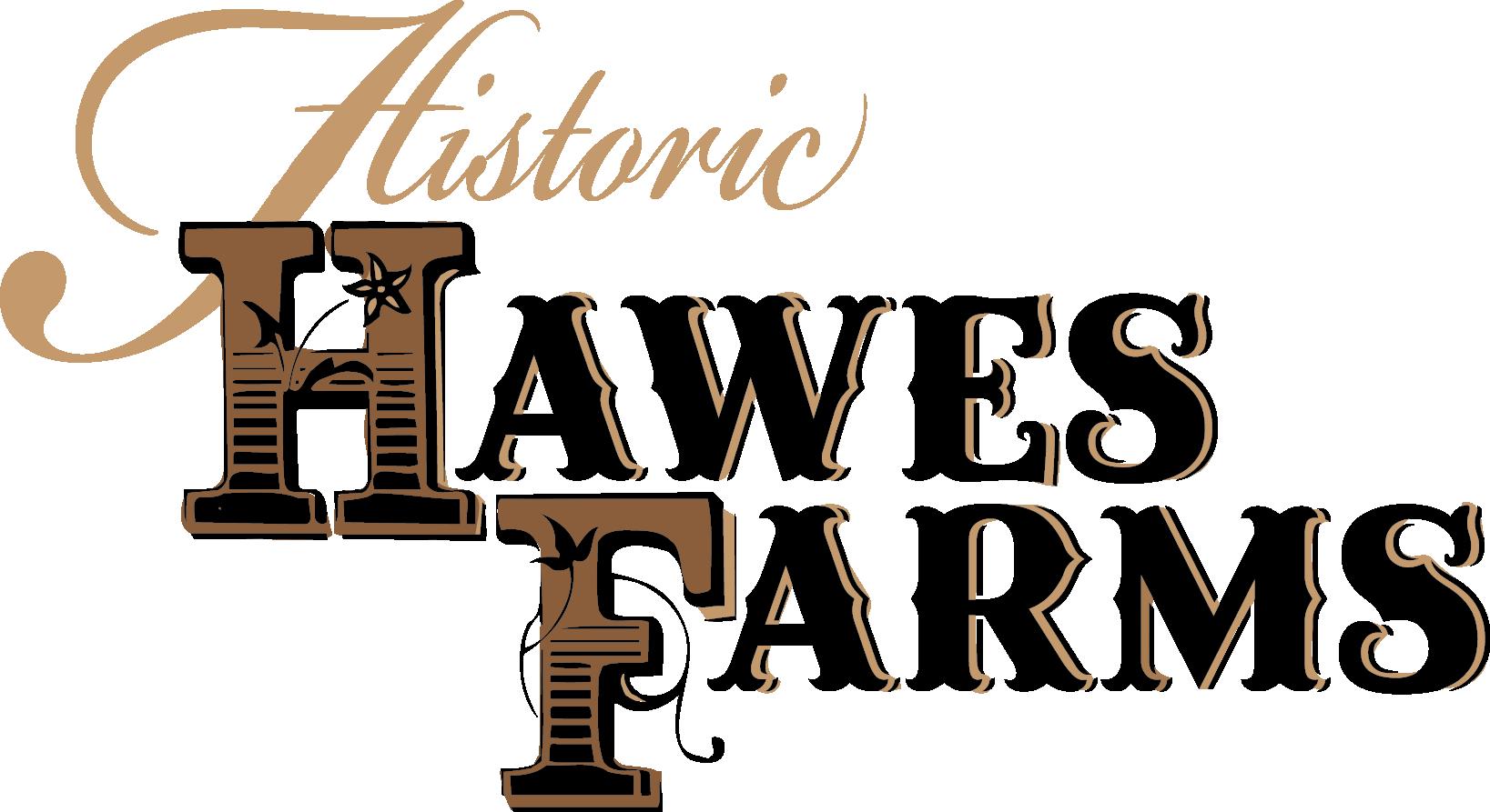 http://www.prism-mediasolutions.com/wp-content/uploads/2018/01/historicHawesFarms_logo-noVisit.png
