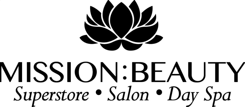Mission Beauty Superstore, Salon and Day Spa